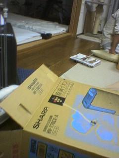 20070119●加湿器6 070118_2136~02.jpg