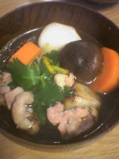 20080101●ご飯1 _1020~01.jpg