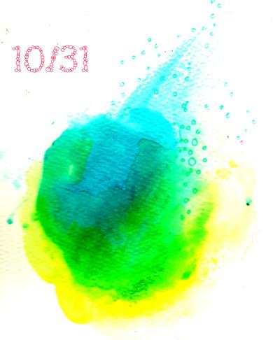 1031.jpg