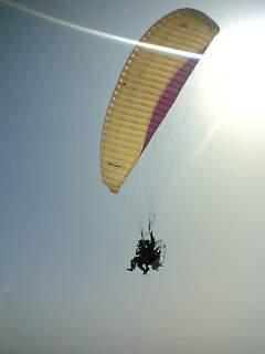FLYINGLEFT.jpg