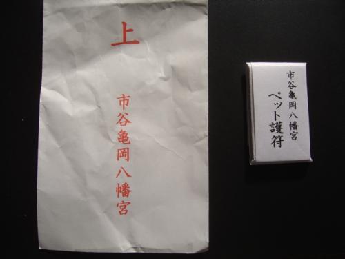 DSC00812_convert_20100106104608.jpg