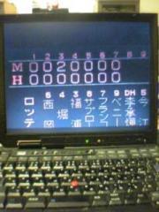 05-10-15_20-21.jpg
