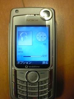 06-04-02_01-54.jpg