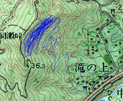 20070819-1.jpg
