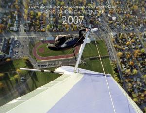 2007HCALcover.jpg