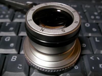 SANY4956.jpg