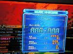 Daisuke -ANOTHER-