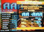 Scripted Connection⇒ A mix -ANOTHER-