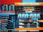 PATROTISM -HYPER-