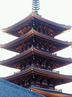 東京観光3