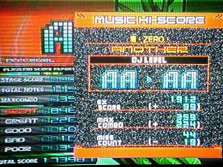 DP 零 -ZERO- -ANOTHER-