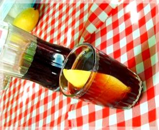 mango-coke