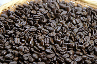 beans_5.jpg
