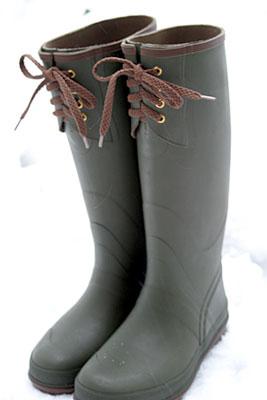 boots_bc.jpg