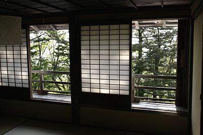 daikoku_11.jpg
