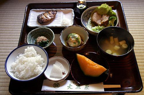 daikoku_13.jpg