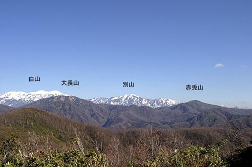 houonji_3.jpg