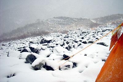 karasawa_snow1.jpg