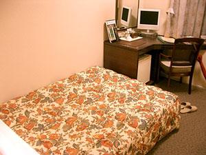 osaka_hotel.jpg