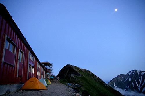 tent_night.jpg