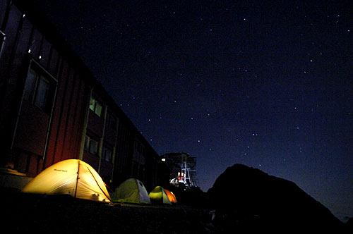 tent_top.jpg