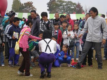 kijirou5.jpg