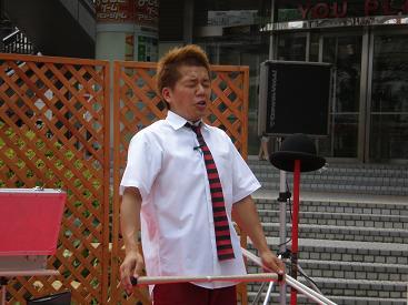 yuukari5.jpg