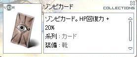 znb.jpg