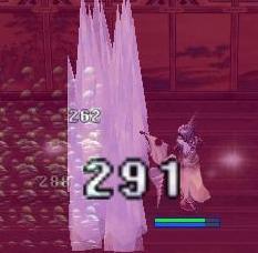 0127a.jpg