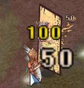 1107.jpg