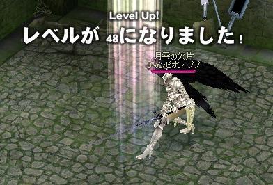 2008072402.jpg