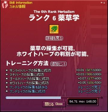2008082001.jpg