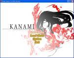 kanami.jpg