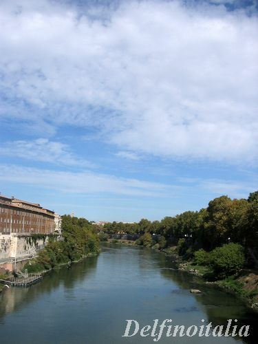 スブリチオ橋