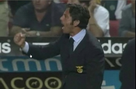 Quique_Sporting20080927_1.jpg