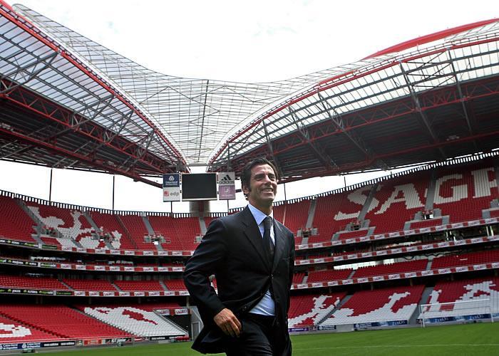 Real_Madrid_pregunta_Benfica_Quique.jpg