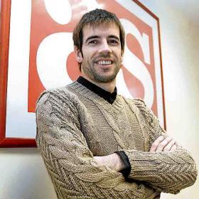 Seria_sueno_ser_presidente_Valencia.jpg