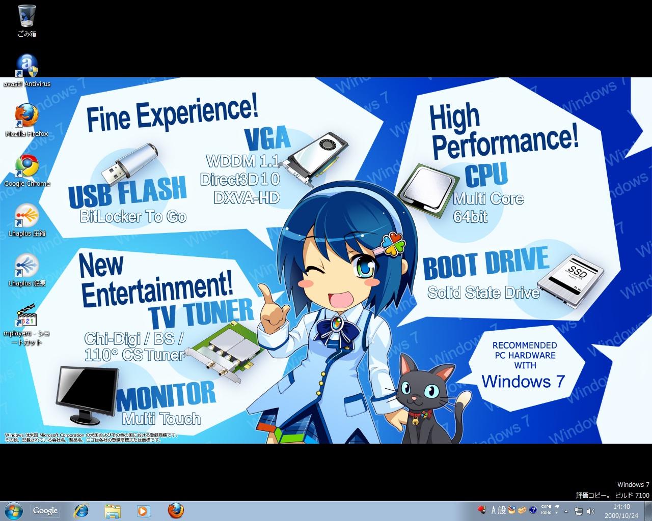 EXP001.jpg