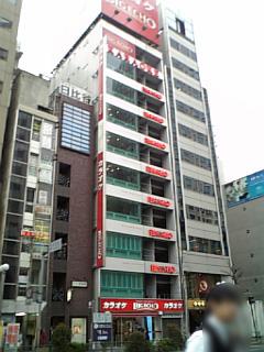 080413_karaoke.jpg