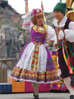 20070321_dancer.jpg
