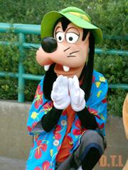 DLR_goofy_hw01.jpg