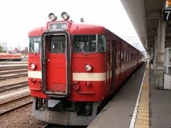 20040813_jrhokkaido_ec_711-01.jpg