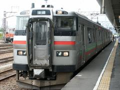 20040813_jrhokkaido_ec_731-01.jpg