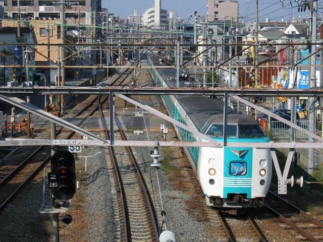 20041017_hanwa-01.jpg