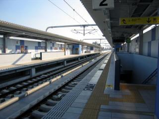 20041017_hanwa-11.jpg
