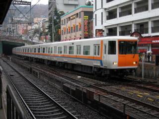 20041204_kintetsu_7020.jpg
