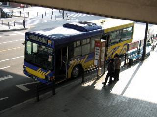 20041211_kintetsu_bus.jpg