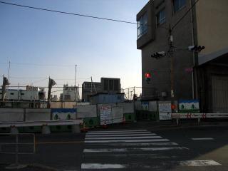 20041211_nishiosaka_ajigawa-01.jpg
