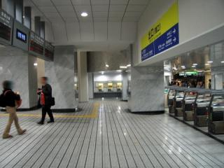 20041219_osaka-02.jpg
