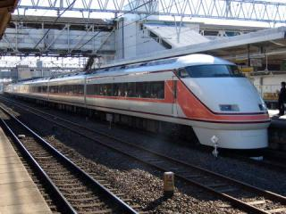 20050109_tobu_100-01.jpg